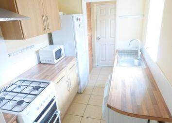 Thumbnail 3 bedroom property to rent in Thyra Grove, Beeston