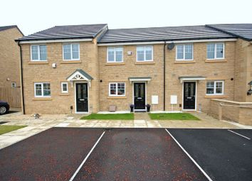 Thumbnail 2 bedroom property for sale in Charlotte Place, Longbenton, Newcastle Upon Tyne