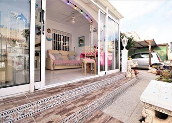 Thumbnail Semi-detached house for sale in Playa Flamenca, Playa Flamenca, Alicante, Valencia, Spain