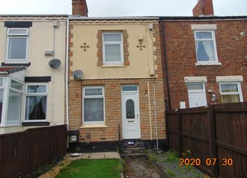 3 bed property for sale in Sixth Street, Blackhall, Peterlee TS27
