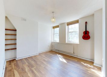 Thumbnail 1 bed flat to rent in Lloyd Baker Street, London