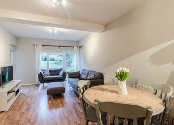 Thumbnail 2 bed flat for sale in Adelaide Court, Beckenham