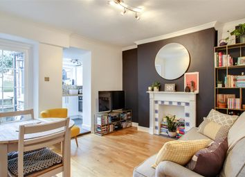 Thumbnail 1 bed flat for sale in Devonshire Road, Forest Hill, London