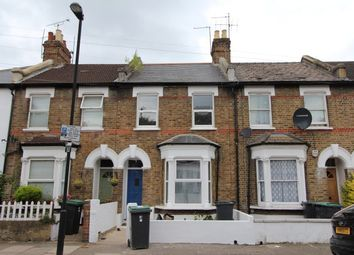 Thumbnail 4 bedroom property to rent in Siddons Road, London