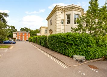 Thumbnail 2 bed flat for sale in Edenbrook Place, Brook Avenue, Ascot