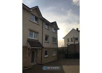 Thumbnail 2 bedroom flat to rent in Argyll View, Helensburgh
