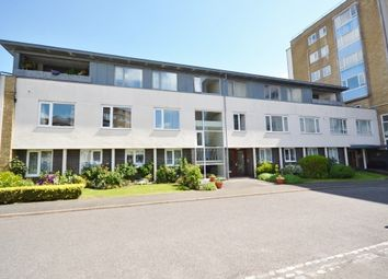 Thumbnail 3 bed flat for sale in Park Gates, Chiswick Place, Eastbourne