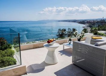Thumbnail 4 bed apartment for sale in Spain, Málaga, Estepona