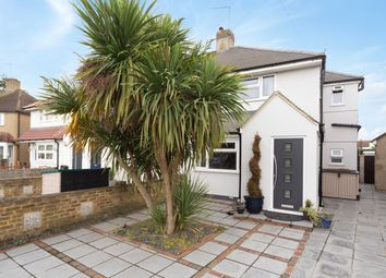 3 bed end terrace house for sale in The Alders, Hanworth, Feltham TW13