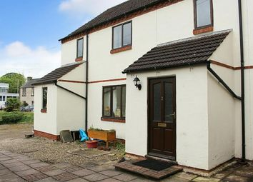 Thumbnail 3 bed terraced house for sale in Park Row, Knaresborough