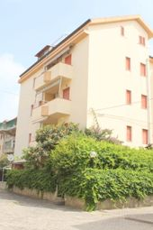 Thumbnail 2 bed apartment for sale in Casabella43, Via Lauro 159 87029 Scalea Cosenza Italy, Italy