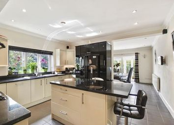 5 bed semi-detached house for sale in Nags Head Lane, Brentwood CM14