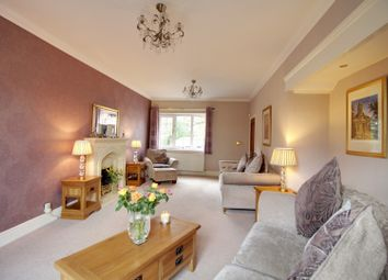 Thumbnail 5 bed detached house for sale in Alkrington Green, Manchester, Greater Manchester