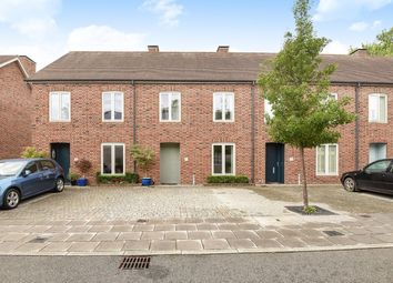 Thumbnail 2 bed property for sale in Otway Road, Chichester