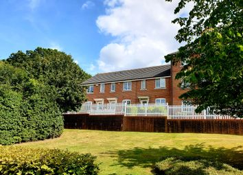 Thumbnail 2 bed terraced house to rent in Maple Rise, Whiteley, Fareham