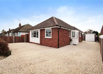 Thumbnail 2 bed bungalow for sale in Courtwick Road, Wick, Littlehampton