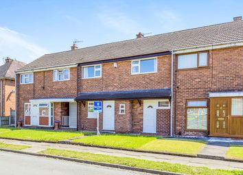 Thumbnail 3 bed property for sale in Godfrey Road, Stoke-On-Trent