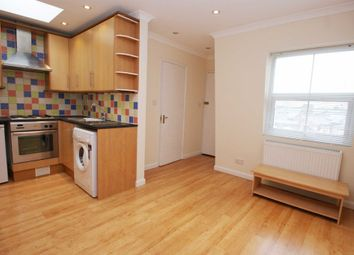 Thumbnail 2 bed flat to rent in Kings Parade, Askew Road, London