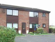 Thumbnail Studio to rent in Hoghton Close, St. Annes, Lytham St. Annes