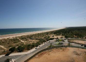 Thumbnail Land for sale in Monte Gordo, Vila Real De Santo António, East Algarve, Portugal