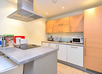 Thumbnail 2 bed flat to rent in George Hudson Tower, Stratford