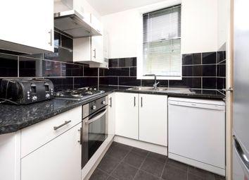Thumbnail 3 bed terraced house to rent in Beechwood Mount, Burley, Leeds