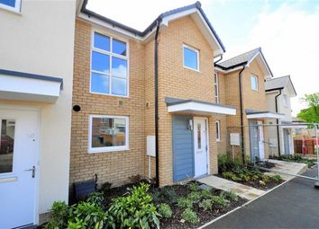 Thumbnail 3 bed terraced house to rent in Tower Road, Belvedere, Kent