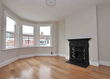 Thumbnail 2 bed flat to rent in Langham Road, London