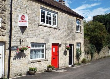 Thumbnail 3 bed property for sale in Castle Street, Nunney, Frome