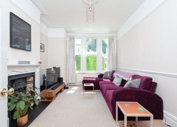 Thumbnail 1 bed duplex to rent in Tantallon Road, Balham