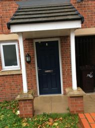 Thumbnail 4 bed mews house to rent in Station Road, Prescot