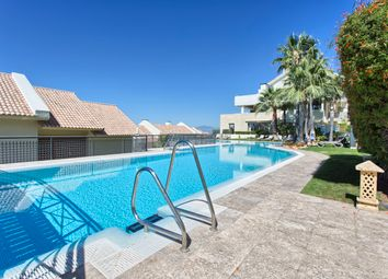 Thumbnail 3 bed apartment for sale in Urb. Los Monteros Hill Club, Costa Del Sol, Andalusia, Spain