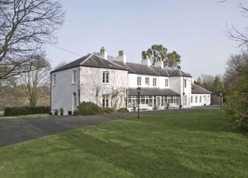 5 bed detached house for sale in Quoile Brae, Downpatrick, Co. Down BT30