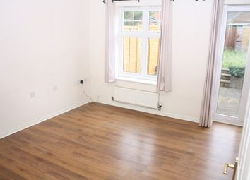Thumbnail 2 bed property to rent in Corbridge Court, Longbenton, Newcastle Upon Tyne