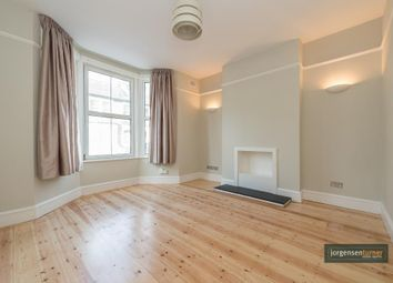 Thumbnail 1 bed flat for sale in Abdale Road, Shepherds Bush, London