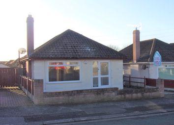 2 bed detached bungalow for sale in Frances Avenue, Rhyl LL18