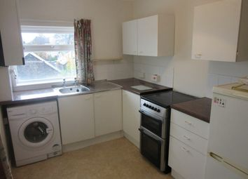 Thumbnail 2 bedroom property to rent in Convent Street, Swansea