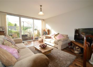 Thumbnail 2 bed terraced house for sale in Newlands Woods, Bardolph Avenue, Croydon