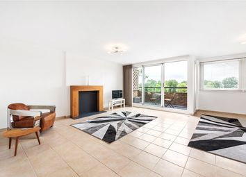 Thumbnail 1 bed flat for sale in Numa Court, Justin Close, Brentford Dock