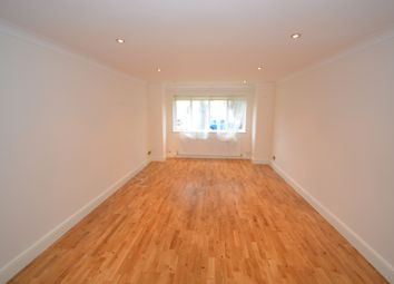 Thumbnail 1 bedroom flat for sale in Barrowell Green, Winchmore Hill