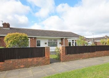 Thumbnail 3 bed bungalow for sale in Ennerdale, Birtley, Chester Le Street