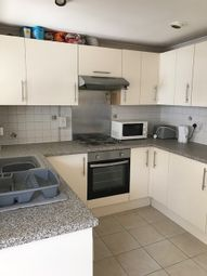 Thumbnail 6 bed terraced house to rent in Belmont Street, Southsea