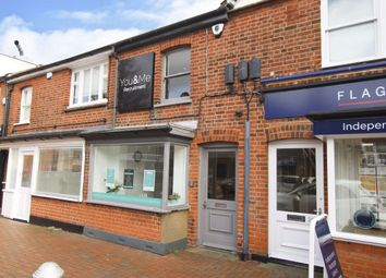 Property to rent in St. Thomas Road, Brentwood CM14