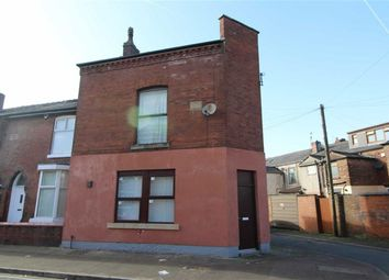 Thumbnail 2 bed terraced house for sale in Devon Street, Bolton