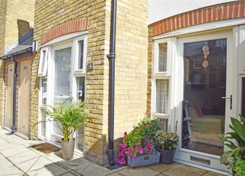 Thumbnail 1 bed cottage for sale in Bridle Lane, St Margarets, Twickenham