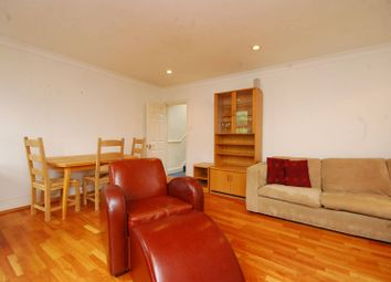 Thumbnail 3 bed flat to rent in Upper Richmond Road, West Putney