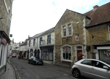 Thumbnail Commercial property to let in King Street, Frome, Somerset