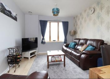 Thumbnail 2 bed flat to rent in Drayton Green Road, West Ealing