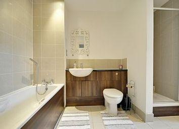 Thumbnail 2 bed flat to rent in Lovelace House, Uxbridge Road, Ealing