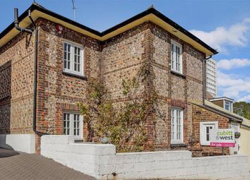 2 bed cottage for sale in Hollingdean Lane, Brighton, East Sussex BN1